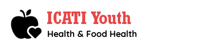 ICATI Youth